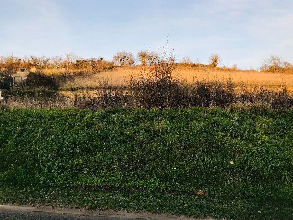Terrain à vendre 0 2122m2 à Montigny-l'Allier vignette-1