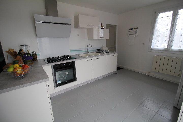 Maison à vendre 4 80m2 à Mareuil-sur-Ourcq vignette-2
