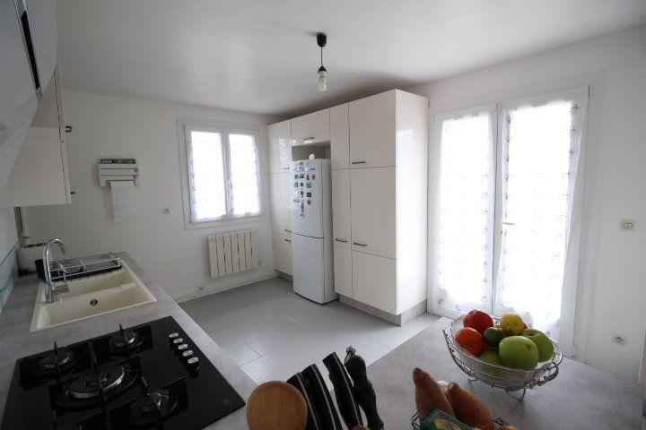 Maison à vendre 4 80m2 à Mareuil-sur-Ourcq vignette-6