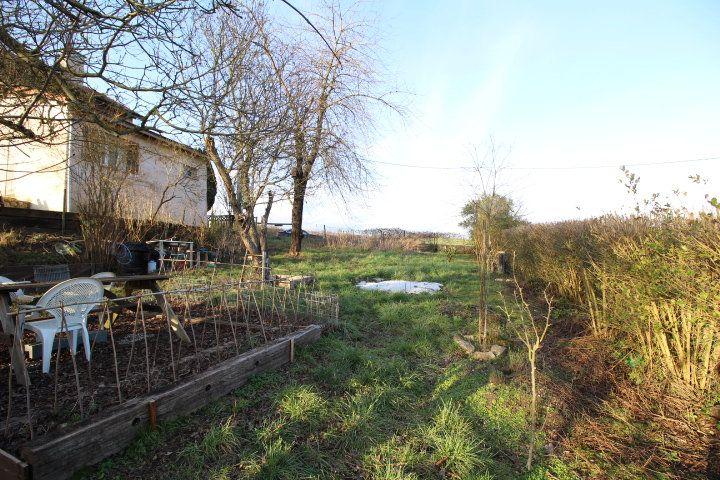 Maison à vendre 4 80m2 à Mareuil-sur-Ourcq vignette-9