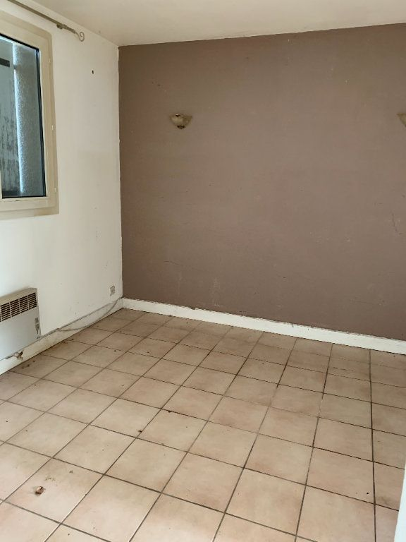 Maison à vendre 7 130m2 à Lizy-sur-Ourcq vignette-3