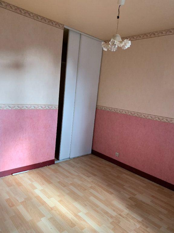 Maison à vendre 7 130m2 à Lizy-sur-Ourcq vignette-5
