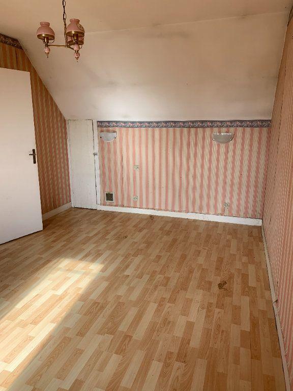 Maison à vendre 7 130m2 à Lizy-sur-Ourcq vignette-6