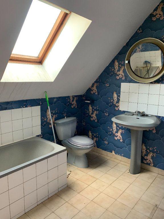 Maison à vendre 7 130m2 à Lizy-sur-Ourcq vignette-7