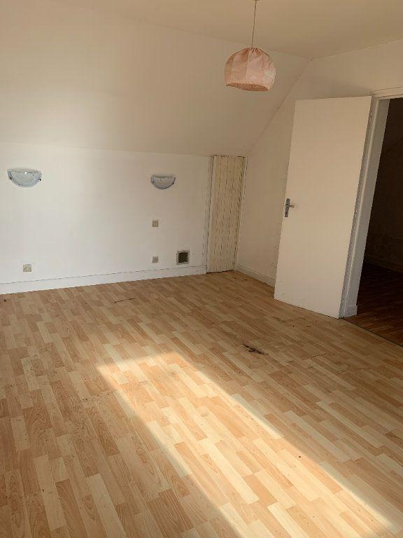 Maison à vendre 7 130m2 à Lizy-sur-Ourcq vignette-8