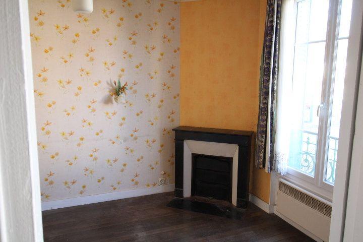 Maison à vendre 6 120m2 à Lizy-sur-Ourcq vignette-3