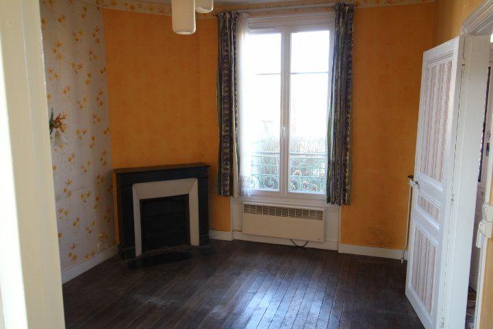 Maison à vendre 6 120m2 à Lizy-sur-Ourcq vignette-4