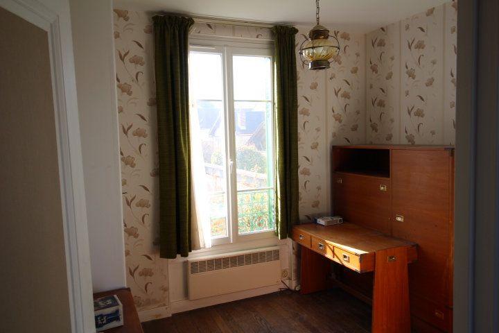 Maison à vendre 6 120m2 à Lizy-sur-Ourcq vignette-5