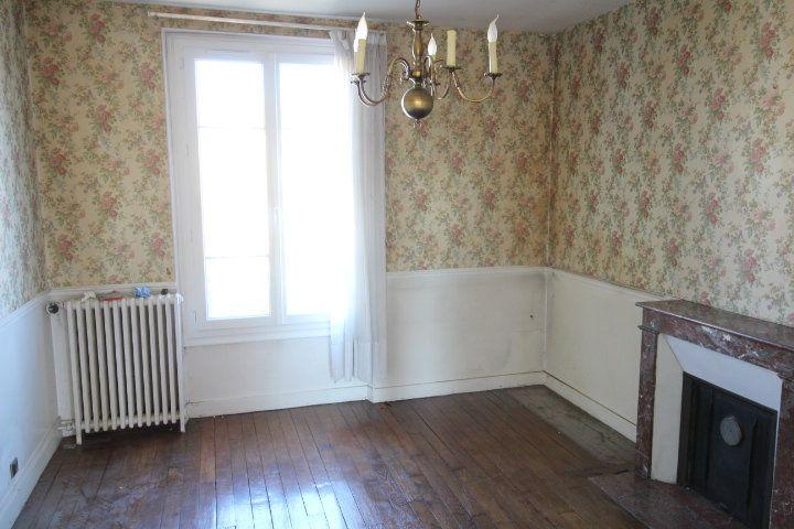 Maison à vendre 6 120m2 à Lizy-sur-Ourcq vignette-6