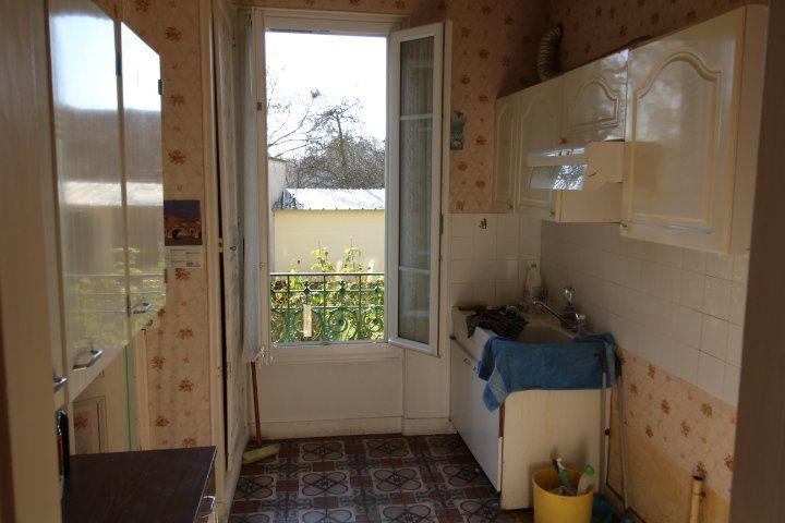 Maison à vendre 6 120m2 à Lizy-sur-Ourcq vignette-8