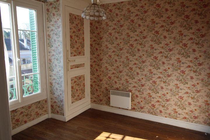 Maison à vendre 6 120m2 à Lizy-sur-Ourcq vignette-9