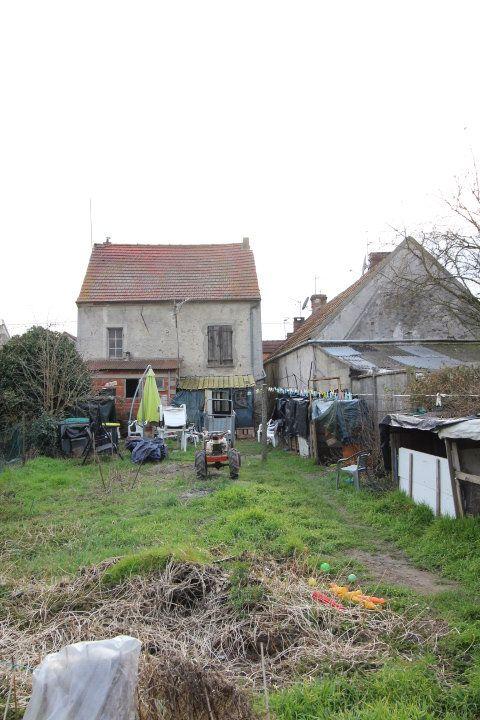 Maison à vendre 6 102.5m2 à Lizy-sur-Ourcq vignette-1