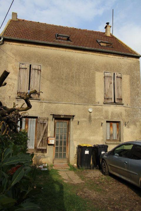 Maison à vendre 6 102.5m2 à Lizy-sur-Ourcq vignette-2