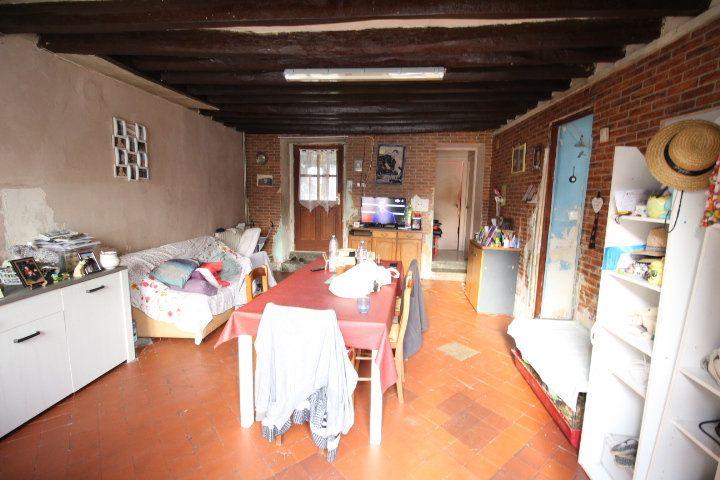 Maison à vendre 6 102.5m2 à Lizy-sur-Ourcq vignette-3