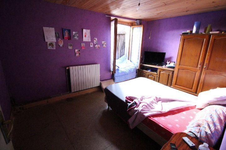 Maison à vendre 6 102.5m2 à Lizy-sur-Ourcq vignette-4