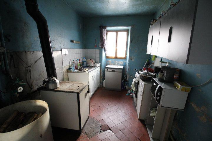 Maison à vendre 6 102.5m2 à Lizy-sur-Ourcq vignette-5