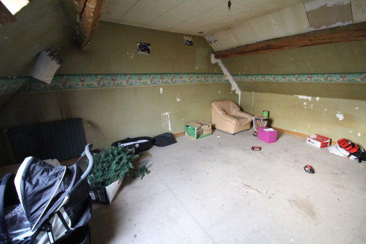 Maison à vendre 6 102.5m2 à Lizy-sur-Ourcq vignette-6