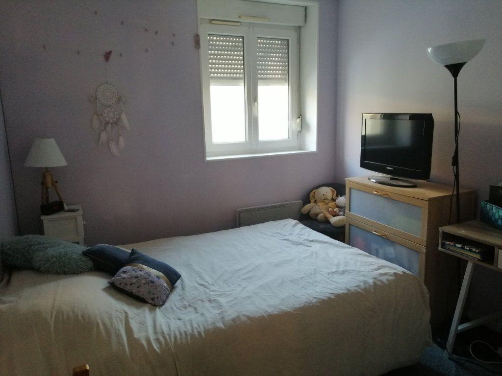 Appartement à louer 3 44.53m2 à Trilport vignette-4