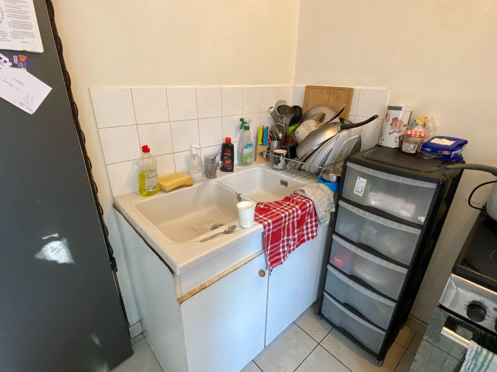 Appartement à louer 1 29.44m2 à Mary-sur-Marne vignette-4