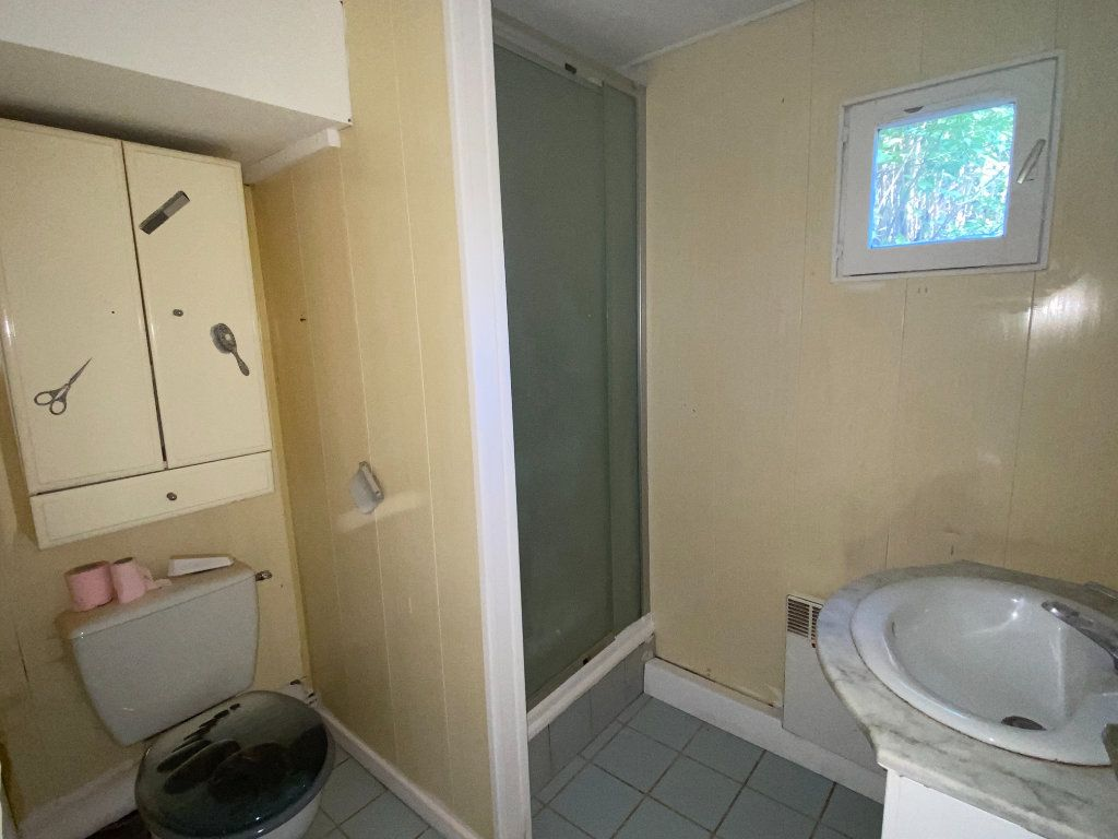 Appartement à louer 1 30.35m2 à Lizy-sur-Ourcq vignette-3
