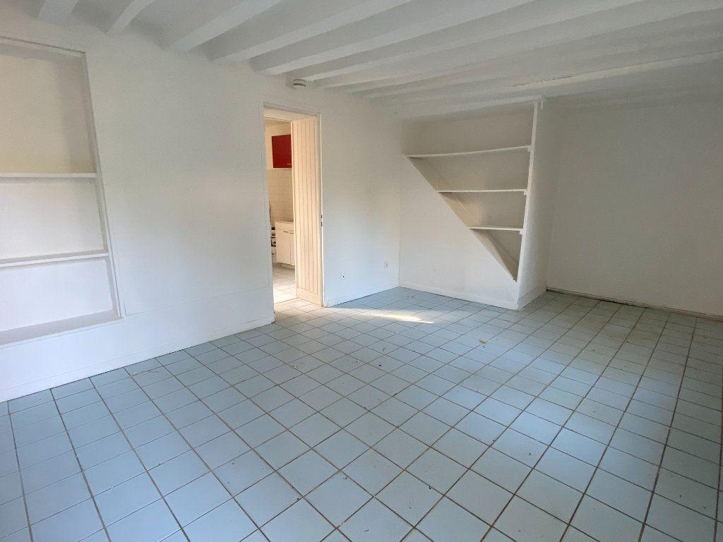 Appartement à louer 1 30.35m2 à Lizy-sur-Ourcq vignette-5