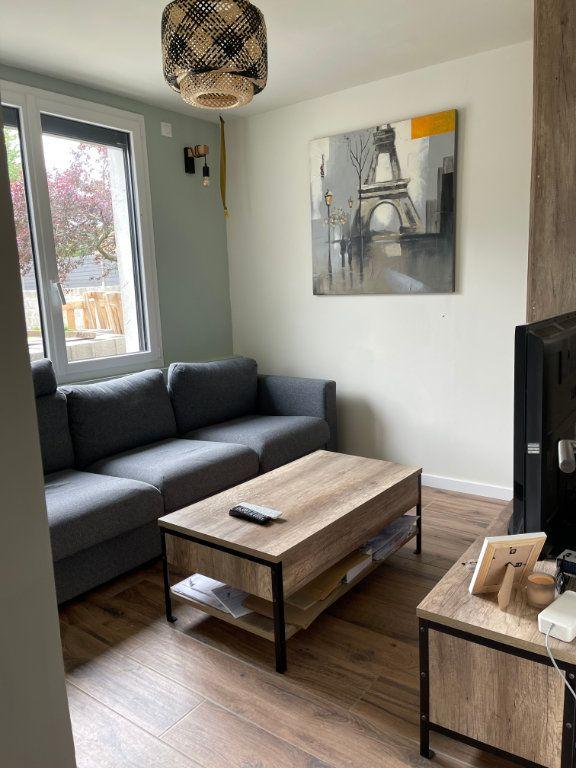 Maison à vendre 4 190m2 à Missillac vignette-3