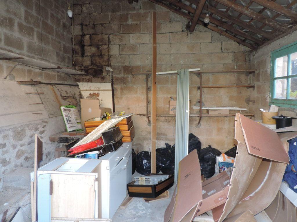 Maison à vendre 3 126m2 à Saint-Joachim vignette-9