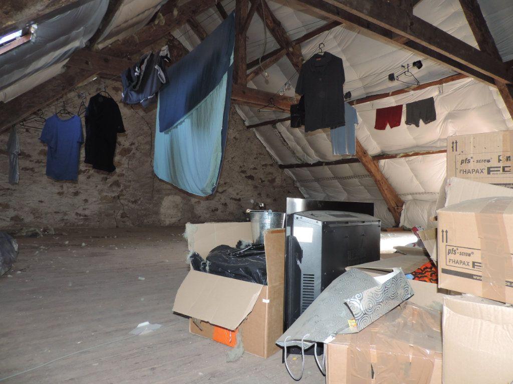 Maison à vendre 3 126m2 à Saint-Joachim vignette-10