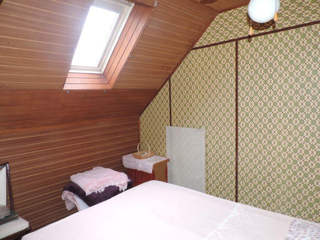 Maison à vendre 3 100m2 à Saint-Malo-de-Guersac vignette-6
