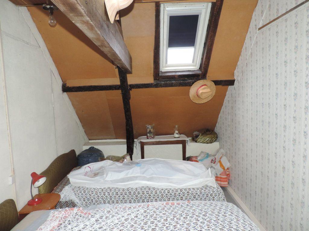 Maison à vendre 3 100m2 à Saint-Malo-de-Guersac vignette-7