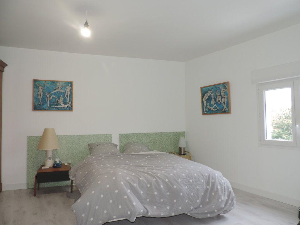 Maison à vendre 5 203m2 à Saint-Malo-de-Guersac vignette-6