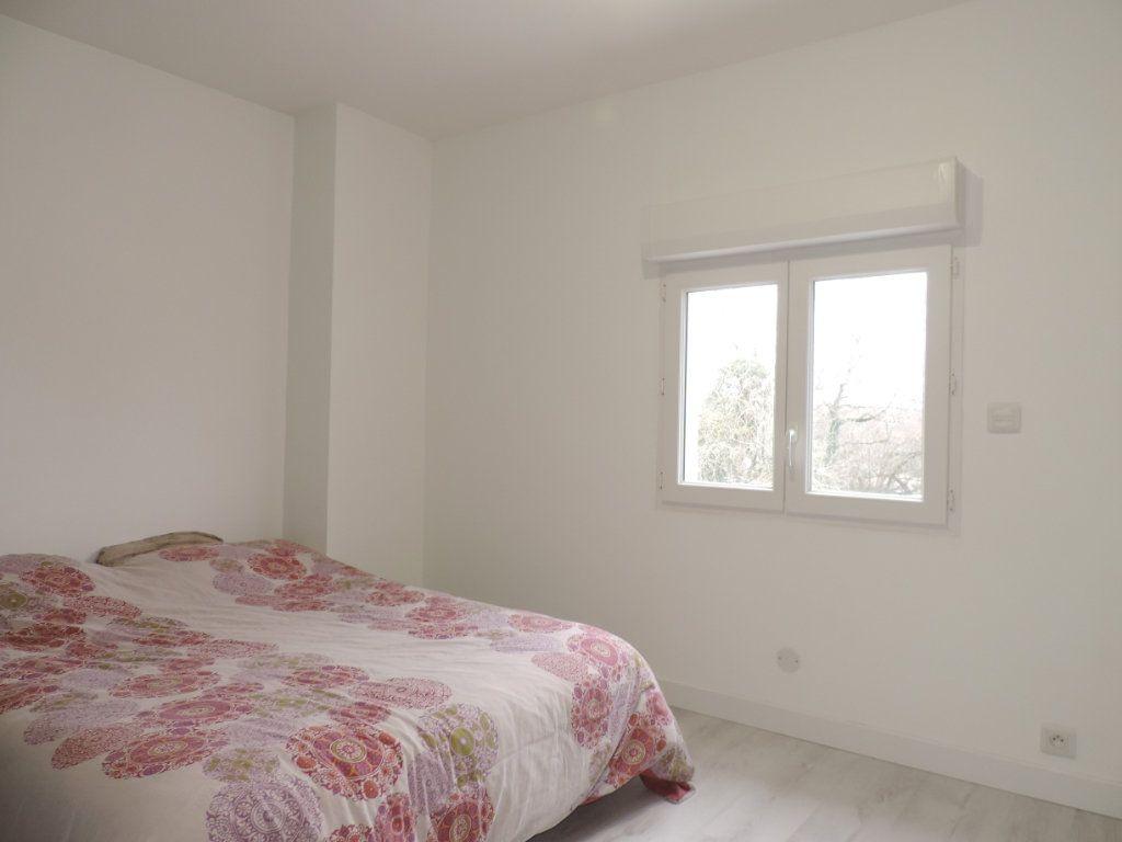 Maison à vendre 5 203m2 à Saint-Malo-de-Guersac vignette-7