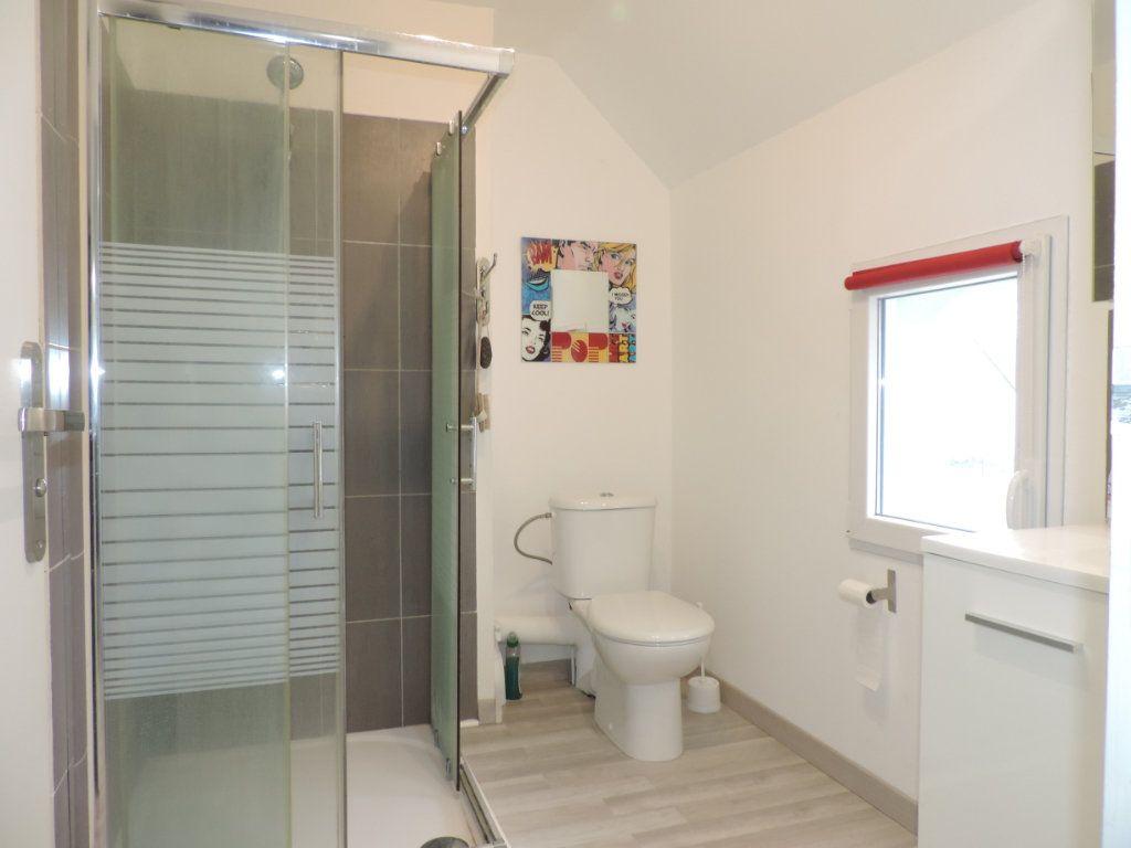 Maison à vendre 5 203m2 à Saint-Malo-de-Guersac vignette-9