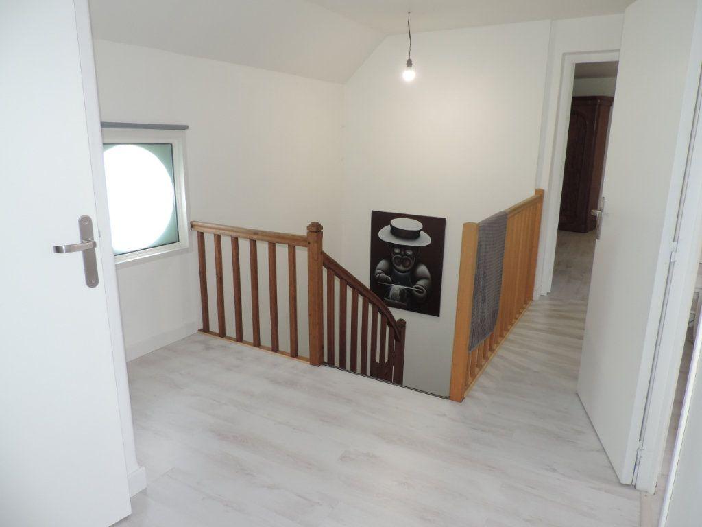 Maison à vendre 5 203m2 à Saint-Malo-de-Guersac vignette-11