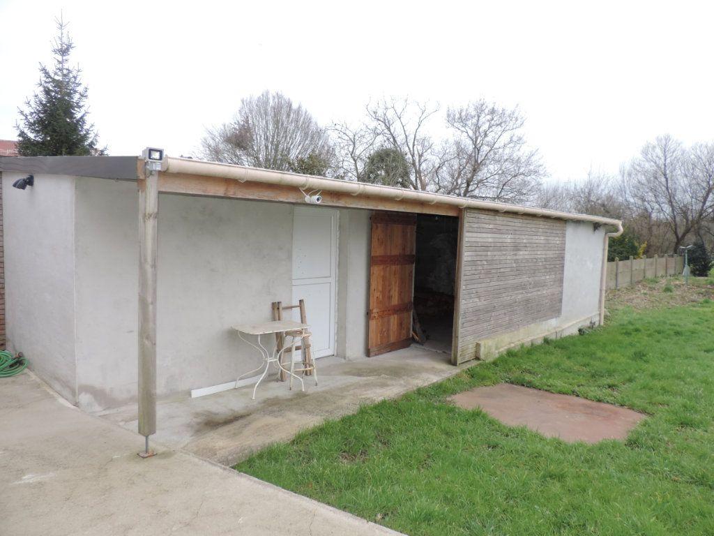 Maison à vendre 5 203m2 à Saint-Malo-de-Guersac vignette-12