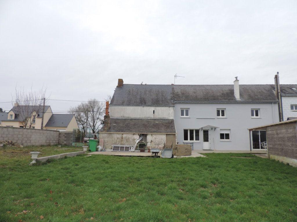 Maison à vendre 5 203m2 à Saint-Malo-de-Guersac vignette-13