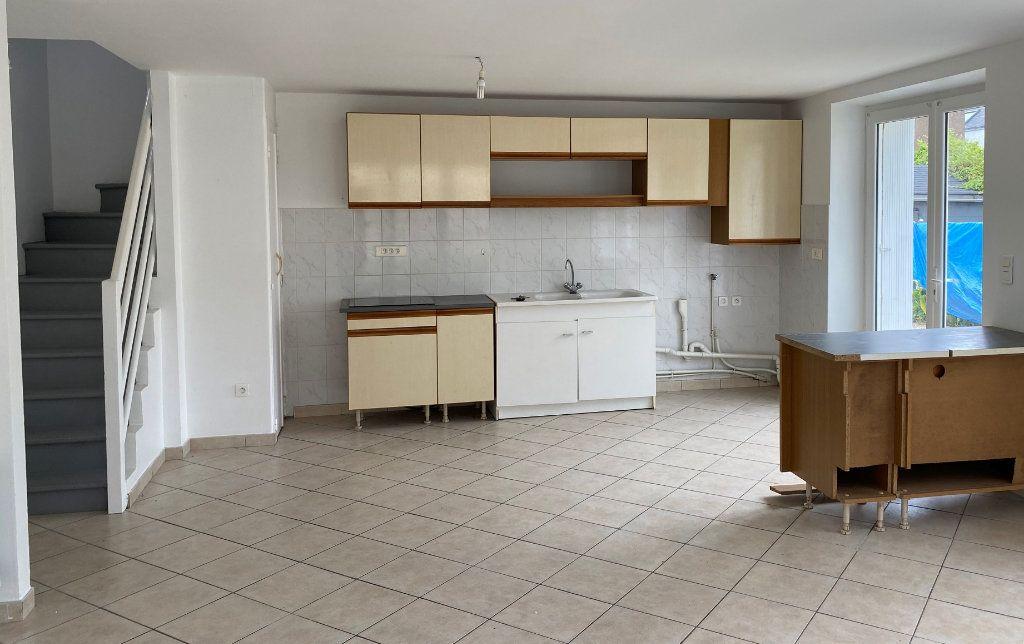 Maison à vendre 4 75m2 à Saint-Joachim vignette-2