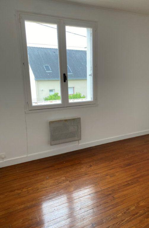 Maison à vendre 4 75m2 à Saint-Joachim vignette-4