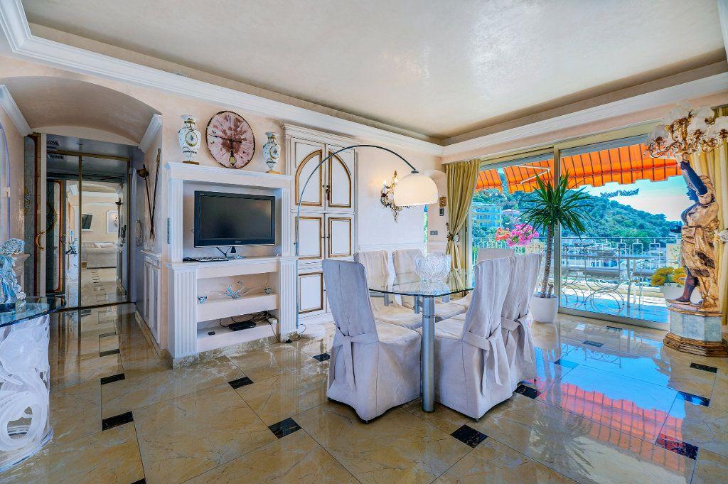Appartement à vendre 5 125.66m2 à Nice vignette-4