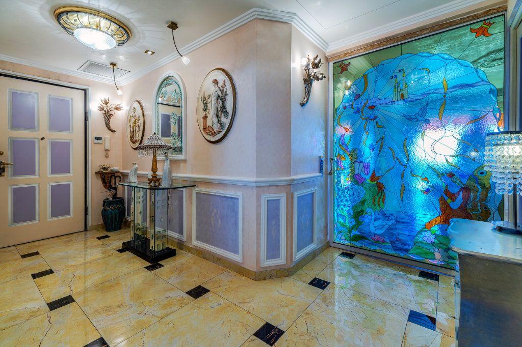 Appartement à vendre 5 125.66m2 à Nice vignette-6
