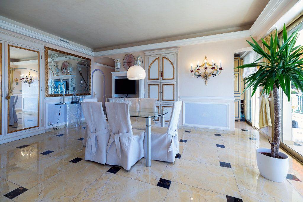 Appartement à vendre 5 125.66m2 à Nice vignette-7
