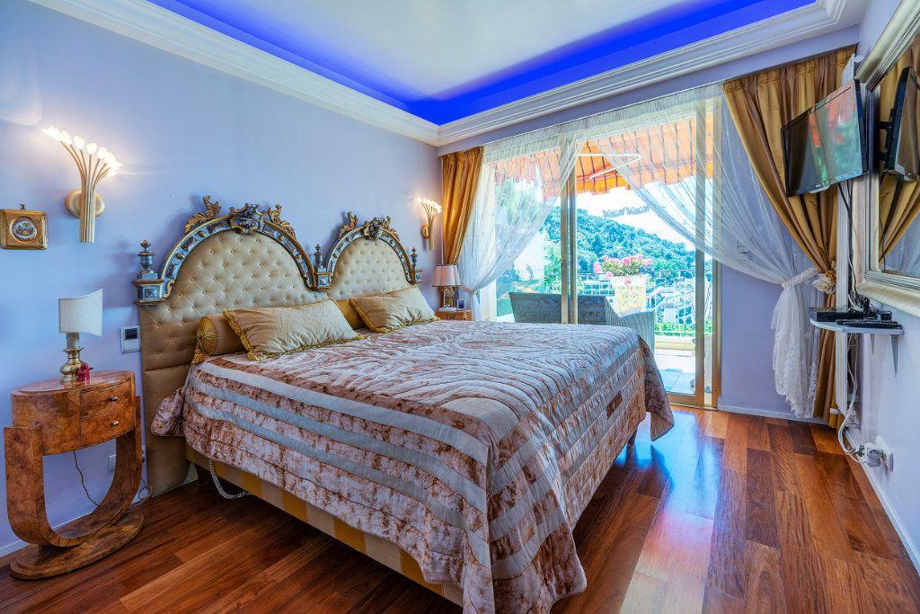 Appartement à vendre 5 125.66m2 à Nice vignette-8