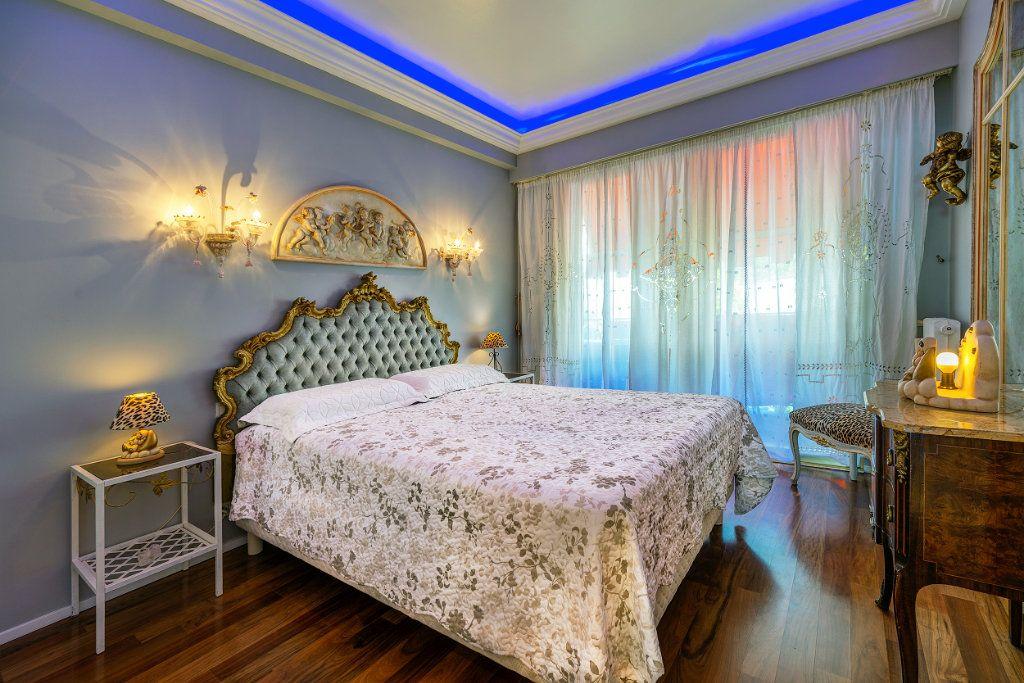 Appartement à vendre 5 125.66m2 à Nice vignette-13