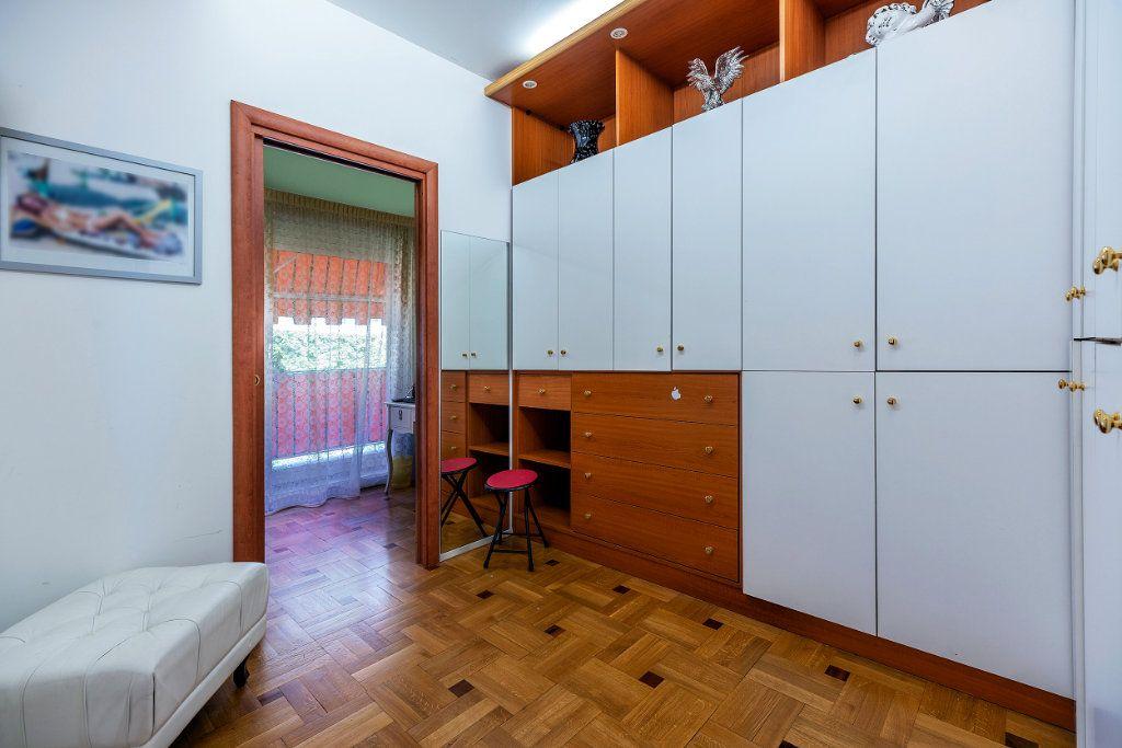 Appartement à vendre 5 125.66m2 à Nice vignette-14