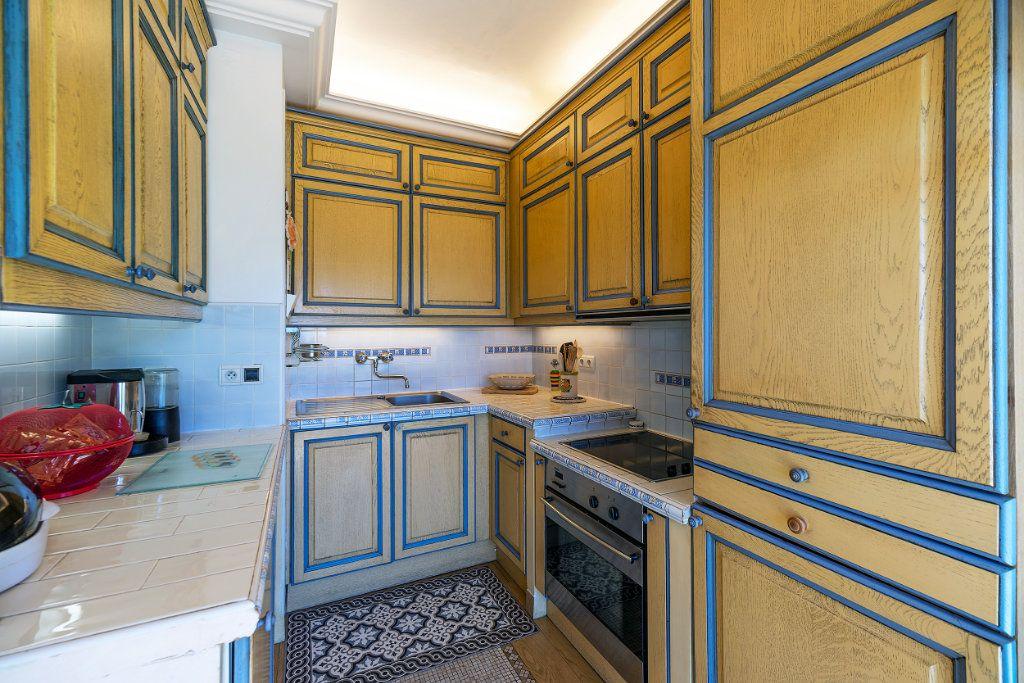 Appartement à vendre 5 125.66m2 à Nice vignette-15