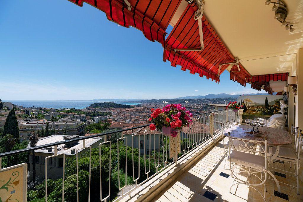 Appartement à vendre 5 125.66m2 à Nice vignette-16