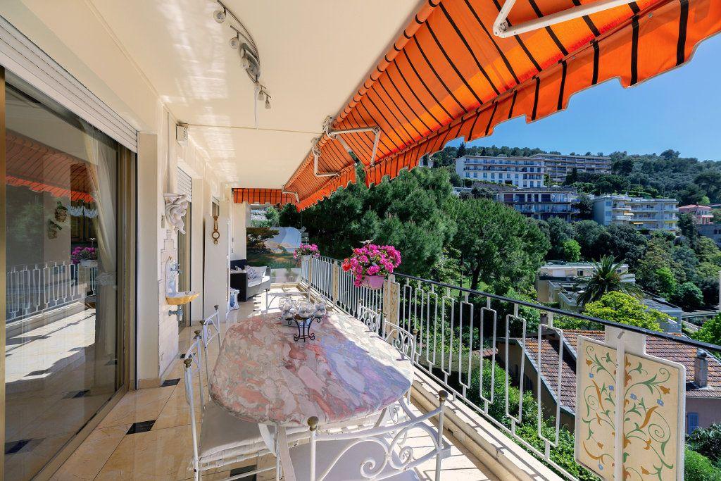 Appartement à vendre 5 125.66m2 à Nice vignette-17