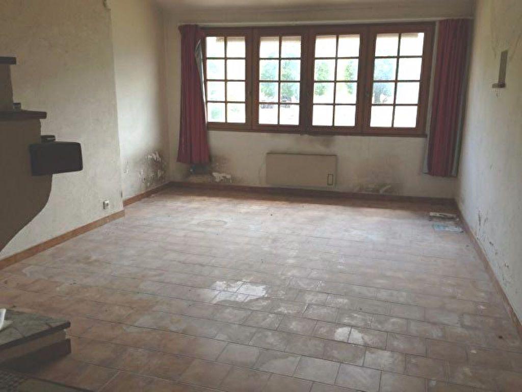 Appartement à vendre 2 51m2 à Gréolières vignette-4