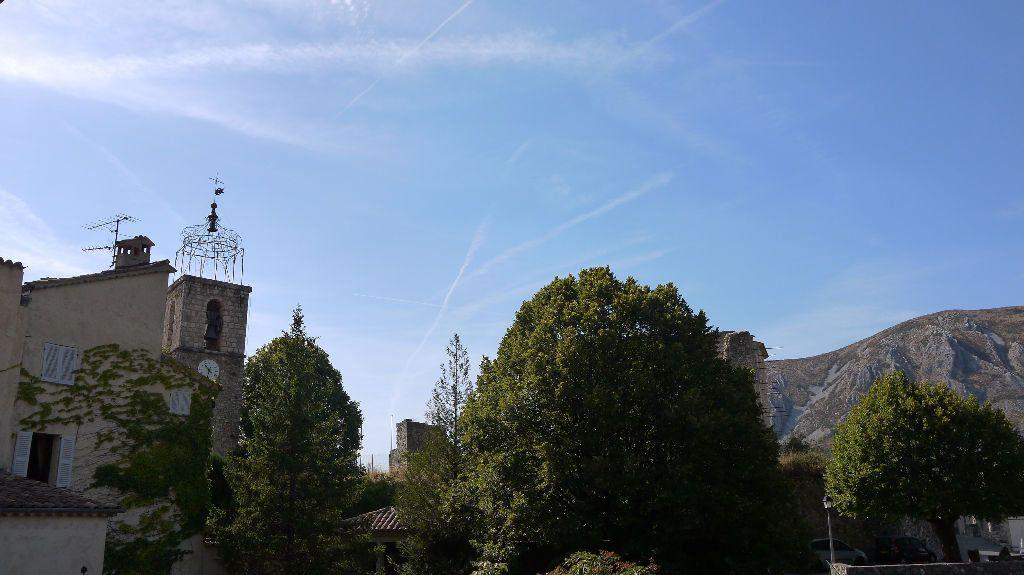 Appartement à vendre 2 51m2 à Gréolières vignette-5