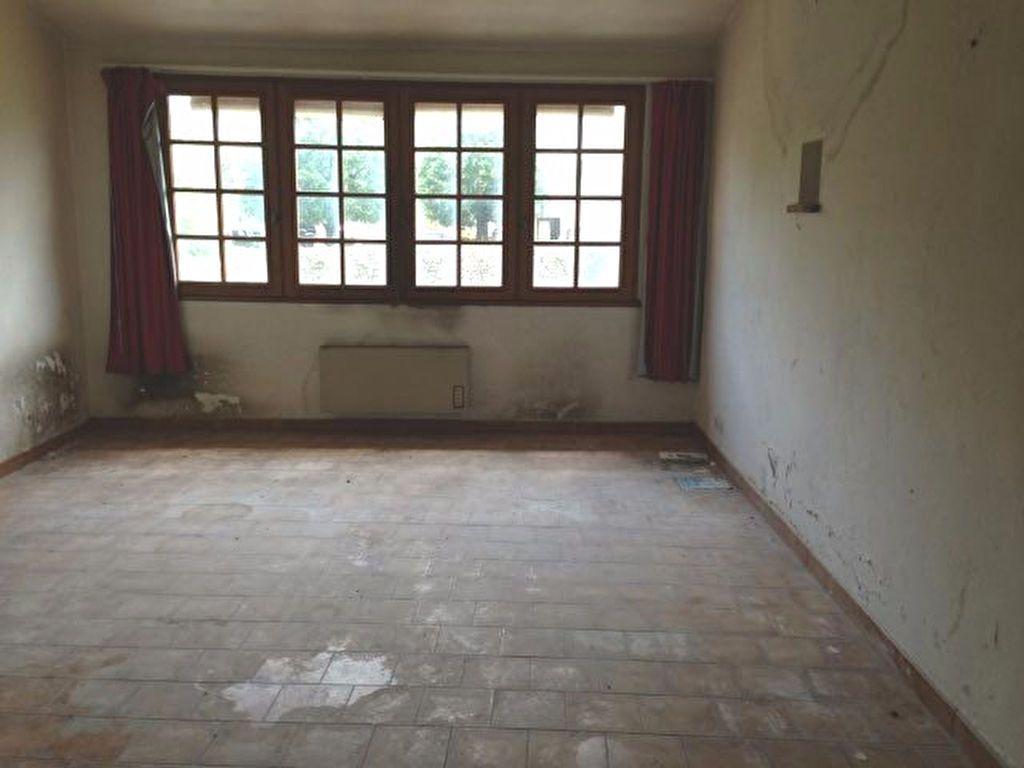 Appartement à vendre 2 51m2 à Gréolières vignette-7